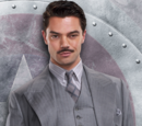 Howard Stark (MCU)