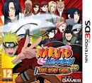 Naruto Shippuden 3D.jpg