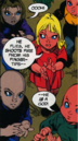Carmondians from Captain Marvel Vol 3 6 0002.png