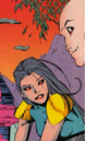 Carmondians from Captain Marvel Vol 3 4 0001.png