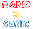 Mario & Sonic RPG