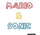 Mario & Sonic RPG 2