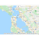Maps Extension