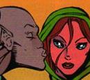 Captain Marvel Vol 3 6/Images