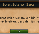 Soran