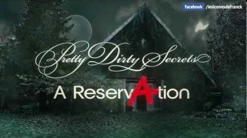 Pretty Dirty Secrets Episode 1 VOSTFR (HD)