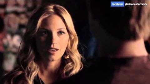 Pretty Dirty Secrets Episode 2 VOSTFR (HD)