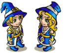 Mages.png