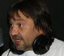 Cezary Kwieciński