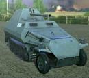 OT-810D