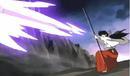 Kikyo's arrow.png