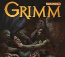 Issue 4 (Volume 1)