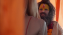 4x03 Indian Takers (31).png