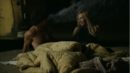 4x03 Indian Takers (88).png