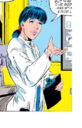 Anne-Marie Baker (Earth-616) from Amazing Spider-Man Vol 1 310 0001.jpg