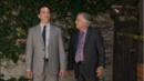 4x04 The B. Team (012).png
