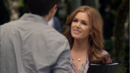 4x04 The B. Team (047).png