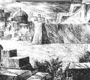 Akbitana/Gallery