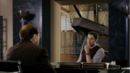 4x04 The B. Team (071).png