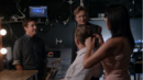 4x04 The B. Team (076).png
