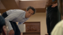 4x04 The B. Team (084).png