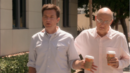 4x04 The B. Team (093).png
