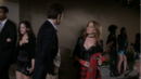 4x04 The B. Team (098).png