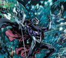 Orm (Prime Earth)/Gallery