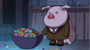 S1e12 Waddles with candy in a bowl.png