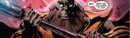 Tyros (Earth-13054) from New Avengers Vol 3 4 0003.png