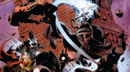 Tyros (Earth-13054) from New Avengers Vol 3 4 0004.png