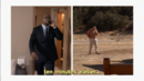 4x06 Double Crossers (30).png