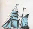Brigantines