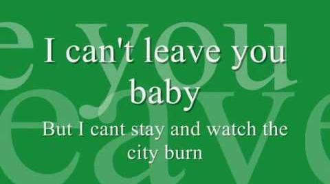 I'll try By Jonatha Brooke lyrics