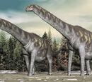 Blog de Jason/Argentinosaurus
