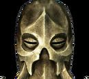 Артефакти (Skyrim)
