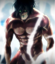Eren appears as a Titan.png
