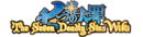 Nanatsu-No-Taizai-Wiki-wordmark.png