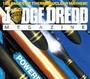 Megazine 336