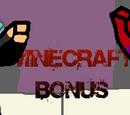 Minecraft Bonus/Teil 1-10