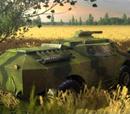 OT-65A Vydra