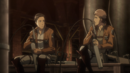 Jean and Marco discuss leadership.png