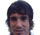 Martín Galmarini