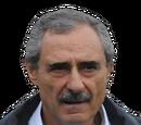 Ángel Cappa