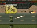 Army-GTA2-TankRoadblock.png