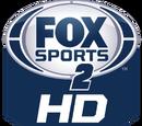 Fox Sports 2 HD (Latin America)