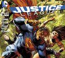 Justice League Vol 2 14