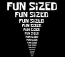 Fun Sized