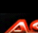 Games In The Asphalt Series