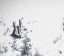 Episode 80 (2011)